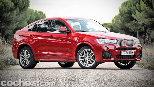BMW_X4_xDrive30d_005