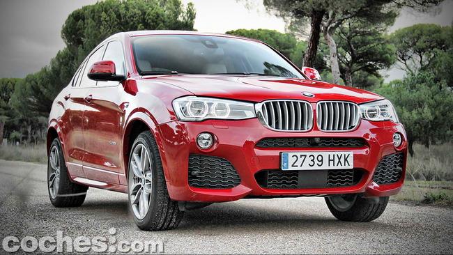 BMW_X4_xDrive30d_007