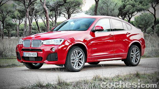 BMW_X4_xDrive30d_008