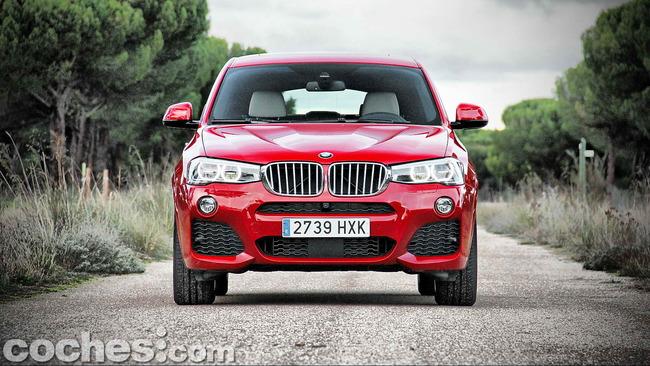 BMW_X4_xDrive30d_010
