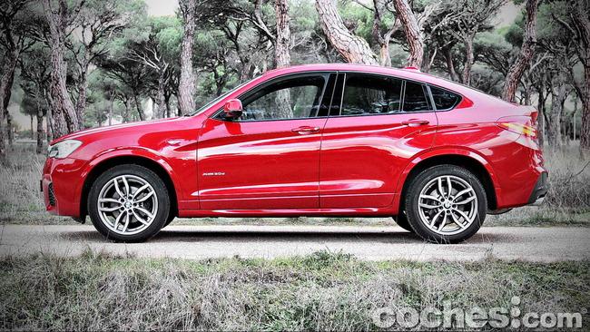 BMW_X4_xDrive30d_012