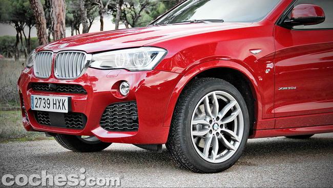 BMW_X4_xDrive30d_014