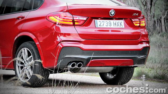 BMW_X4_xDrive30d_015