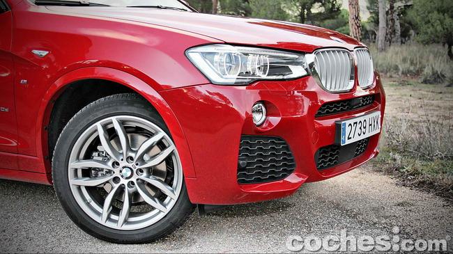 BMW_X4_xDrive30d_016