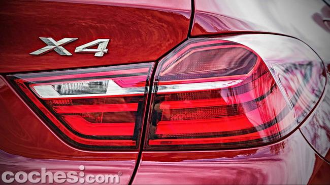 BMW_X4_xDrive30d_020