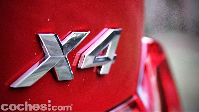 BMW_X4_xDrive30d_021