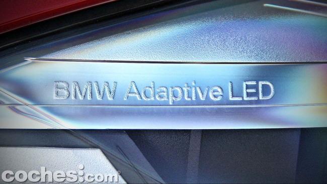 BMW_X4_xDrive30d_029