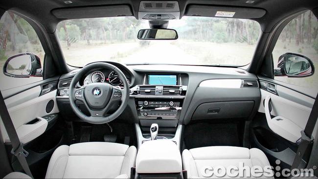 BMW_X4_xDrive30d_030