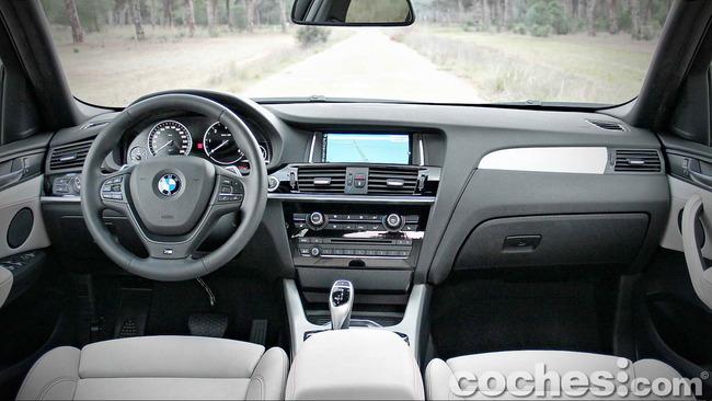 BMW_X4_xDrive30d_031
