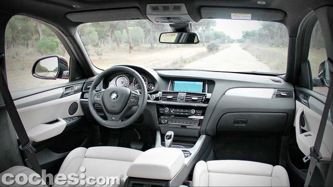 BMW_X4_xDrive30d_033
