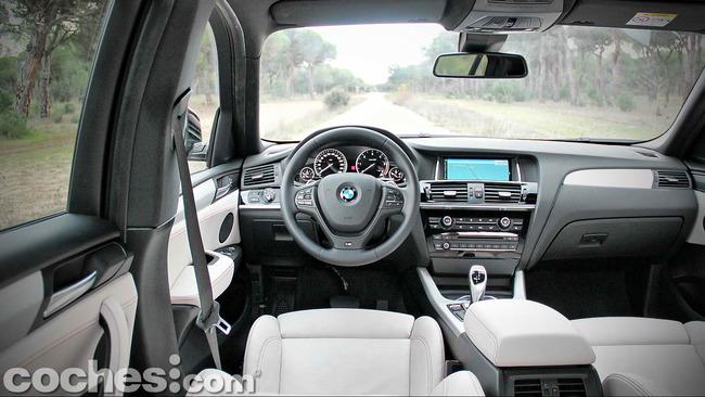BMW_X4_xDrive30d_034