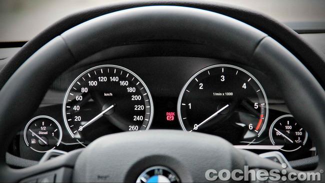 BMW_X4_xDrive30d_038