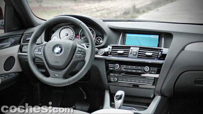 BMW_X4_xDrive30d_039