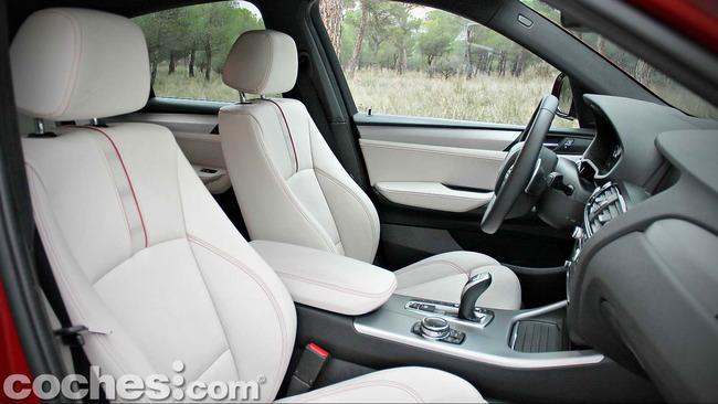 BMW_X4_xDrive30d_041