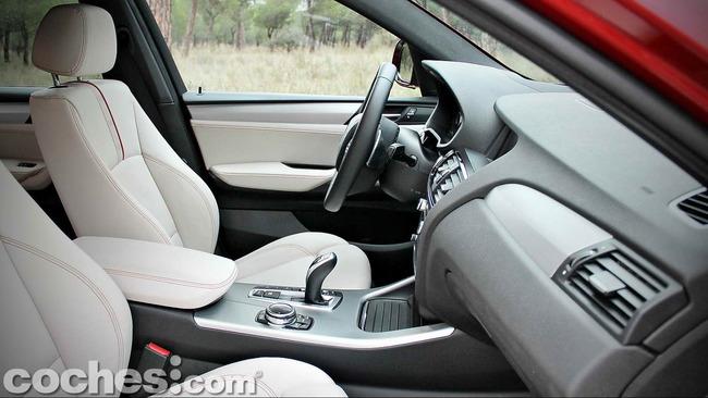BMW_X4_xDrive30d_042