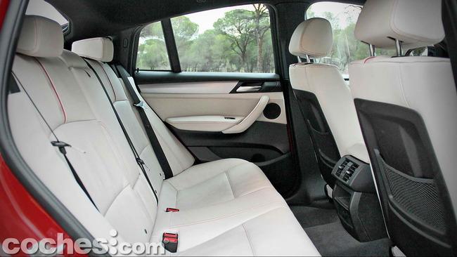 BMW_X4_xDrive30d_044
