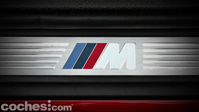 BMW_X4_xDrive30d_045