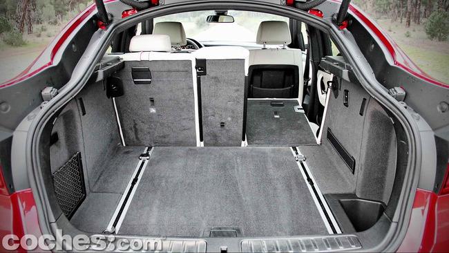 BMW_X4_xDrive30d_049