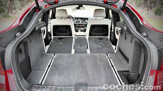 BMW_X4_xDrive30d_050