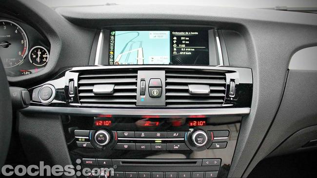 BMW_X4_xDrive30d_061