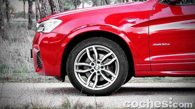 BMW_X4_xDrive30d_068