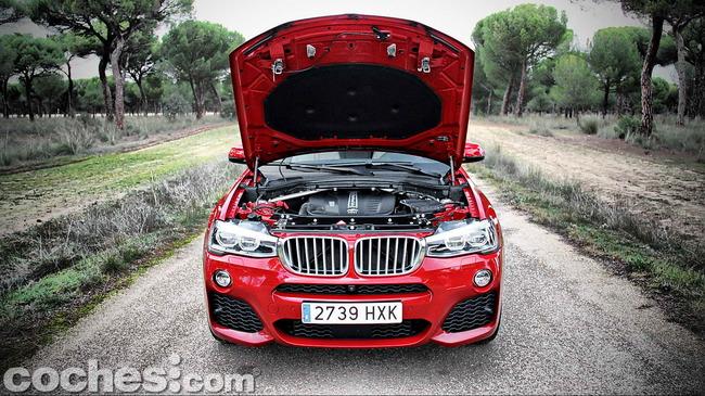 BMW_X4_xDrive30d_069