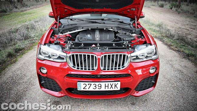 BMW_X4_xDrive30d_070