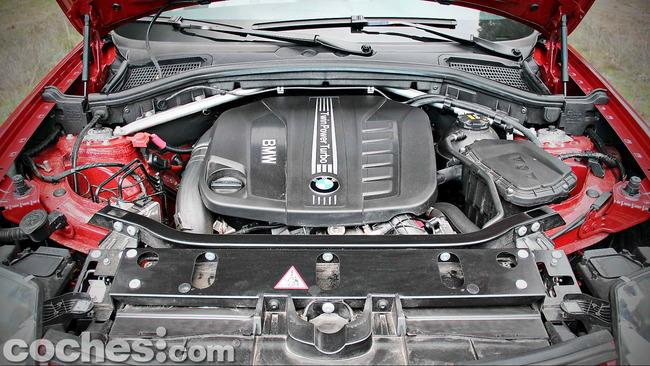 BMW_X4_xDrive30d_071