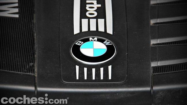 BMW_X4_xDrive30d_072
