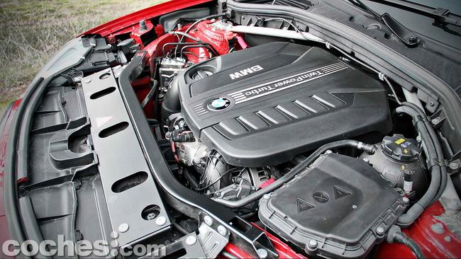 BMW_X4_xDrive30d_073