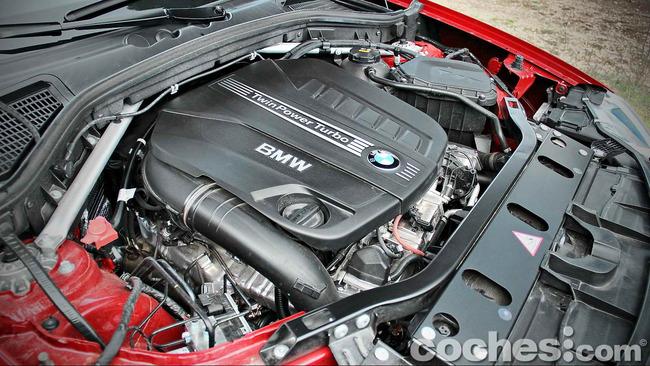 BMW_X4_xDrive30d_074