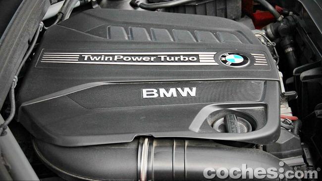 BMW_X4_xDrive30d_075