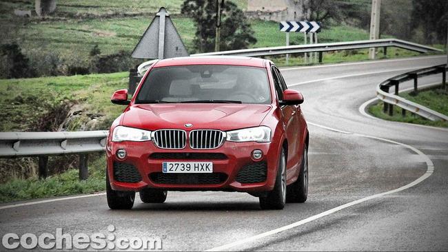 BMW_X4_xDrive30d_079