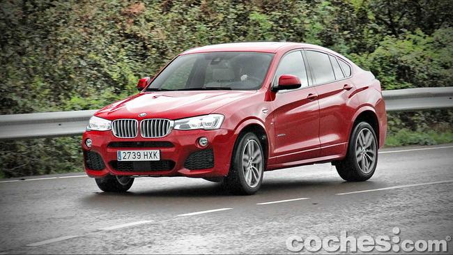 BMW_X4_xDrive30d_083