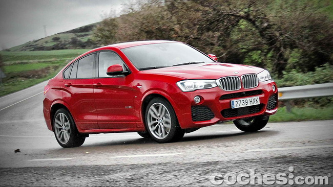 BMW_X4_xDrive30d_087