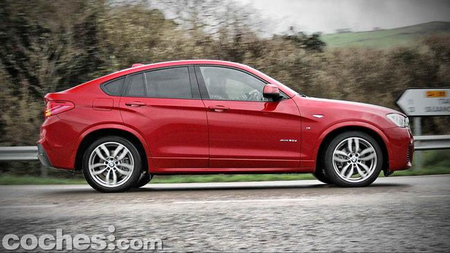 BMW_X4_xDrive30d_089