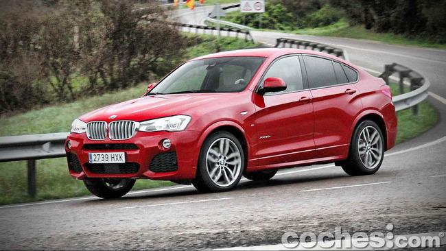 BMW_X4_xDrive30d_090