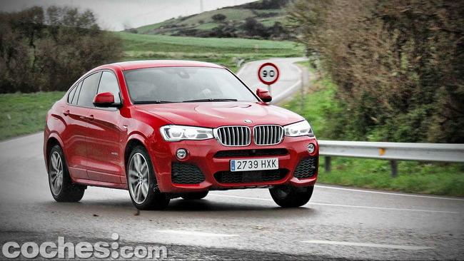 BMW_X4_xDrive30d_091