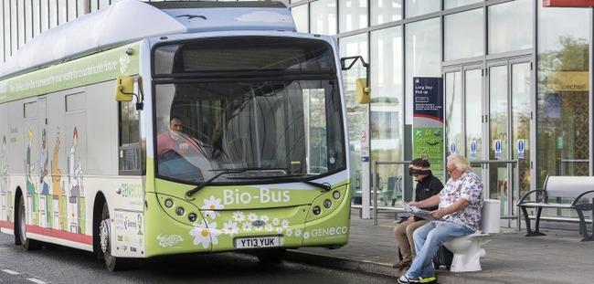 Bio-Bus-2