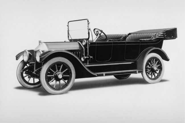 Chevrolet-Classic-Six-