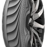 Concept Lexus Triple Tube_view 3-4 (2)