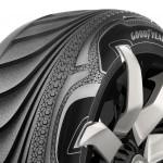 Concept Lexus Triple Tube_view Detail (2)