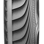 Concept Lexus Triple Tube_view Front (2)