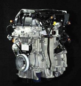 DS 3 2015 motor Puretech 110 CV