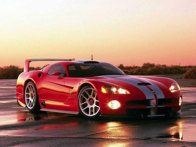 DodgeViper_GTS-R_ConceptCar