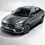Fiat Aegea 2016 01