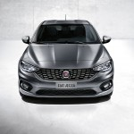 Fiat Aegea 2016 03