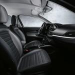 Fiat Aegea 2016 interior 01