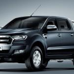 Ford Ranger 2016 01