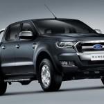 Ford Ranger 2016 03